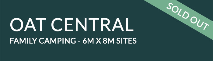 Oat Central